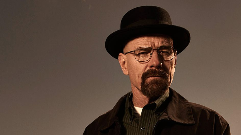 10 Reasons We're Strangely Attracted To Bryan Cranston