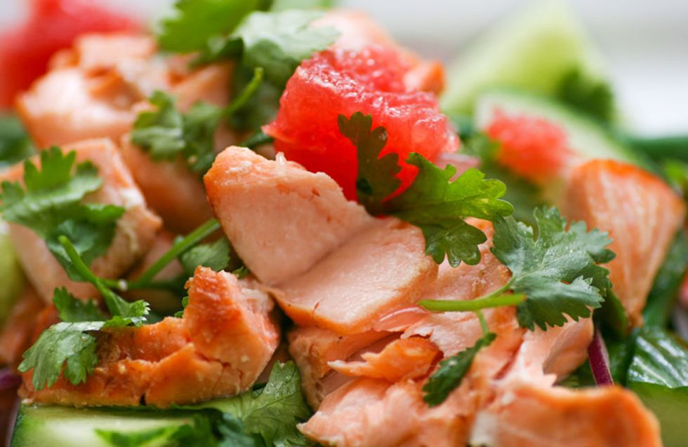 Everything You Need To Know About The Anti Inflammatory Diet