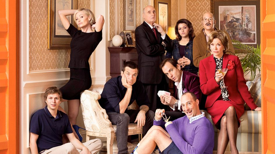 Arrested Development Season 5? 15 Reasons Why There HAS To Be Another Season