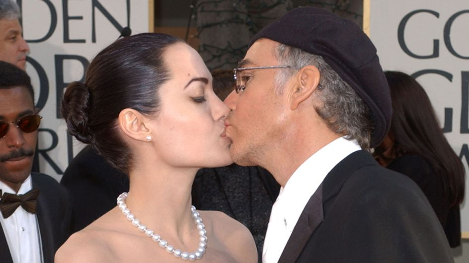 13 Whirlwind Celebrity Marriages That Happened Way Too Quickly