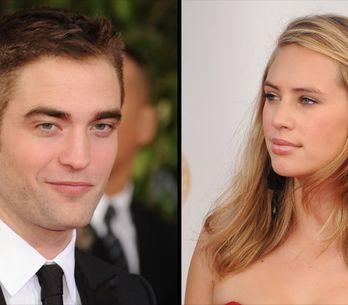 Robert Pattinson : Que s'est-il vraiment passé avec Dylan Penn ?