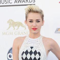 Miley Cyrus declares war on Jennifer Lawrence over Liam Hemsworth