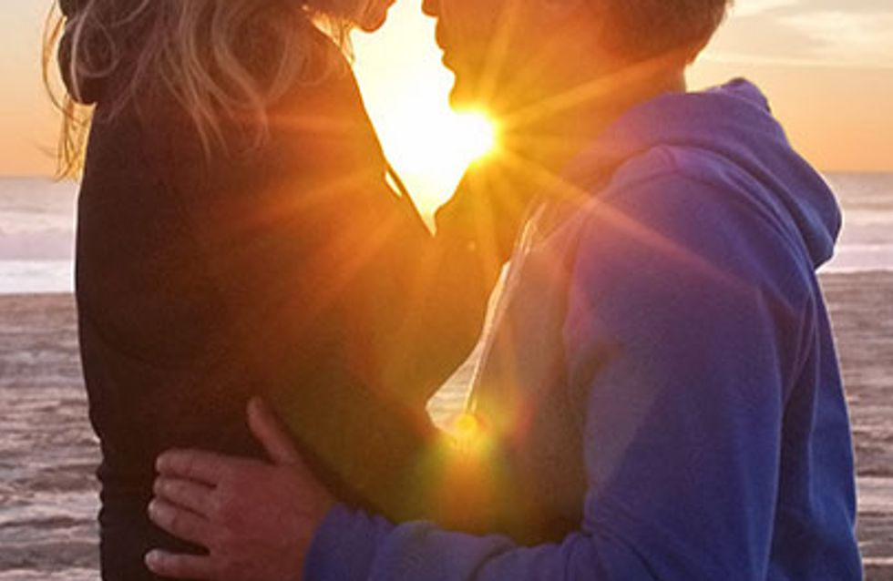 25 Things Women Wish Men Knew: The Secret Of What Women Want - REVEALED