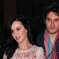 7 rumoured reasons why Katy Perry broke up with John Mayer