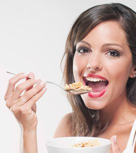 The Special K diet - weight loss wonder or waste of time?