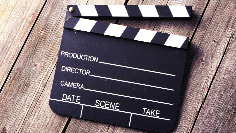 Les films qui donnent envie d'aller au ciné le dimanche soir