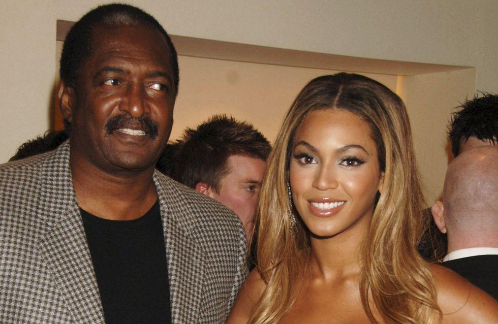 Beyoncé : Elle découvre qu'elle a une nouvelle petite sœur…