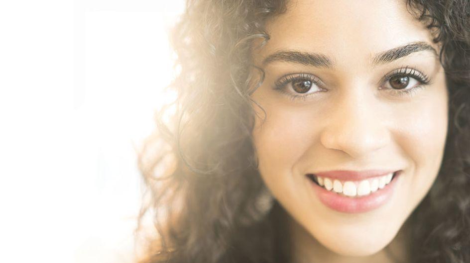 'I Had Cosmetic Surgery': Real Life Testimonials