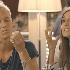 Huge MIC fall out: Made in Chelsea gang at breaking point behind the scenes