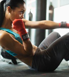 I migliori account di Instagram da seguire per allenarti e mantenerti in forma