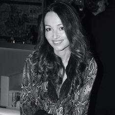 Gana una sesión de estilismo con Ana Antic y 500 € para gastar en la marca Lauren Ralph Lauren