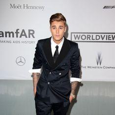Justin Bieber: Von jetzt an keinen Alkohol mehr