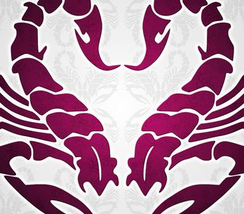 Scorpio Personality Traits And Information