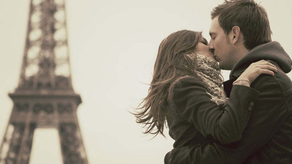 How To Tell Him You Love Him: The Best Ways To Do It