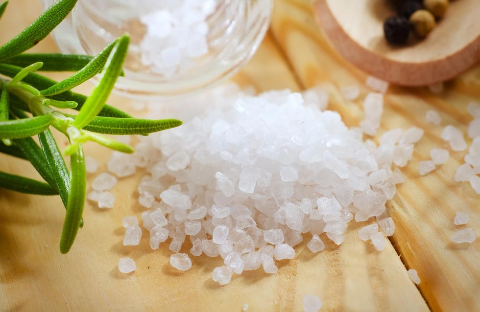Gezondheid: 5 tips & tricks om minder zout te gebruiken
