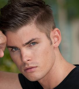 Hollyoaks 01/10 – Ste's testimoney could have devastating consequences