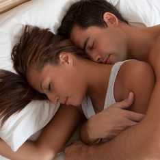 The Ejaculation Facts You Should Probably Know
