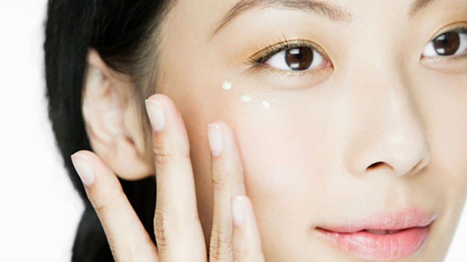 Korean Beauty Secrets: Asian Beauty Tips Every Girl Needs To Know!