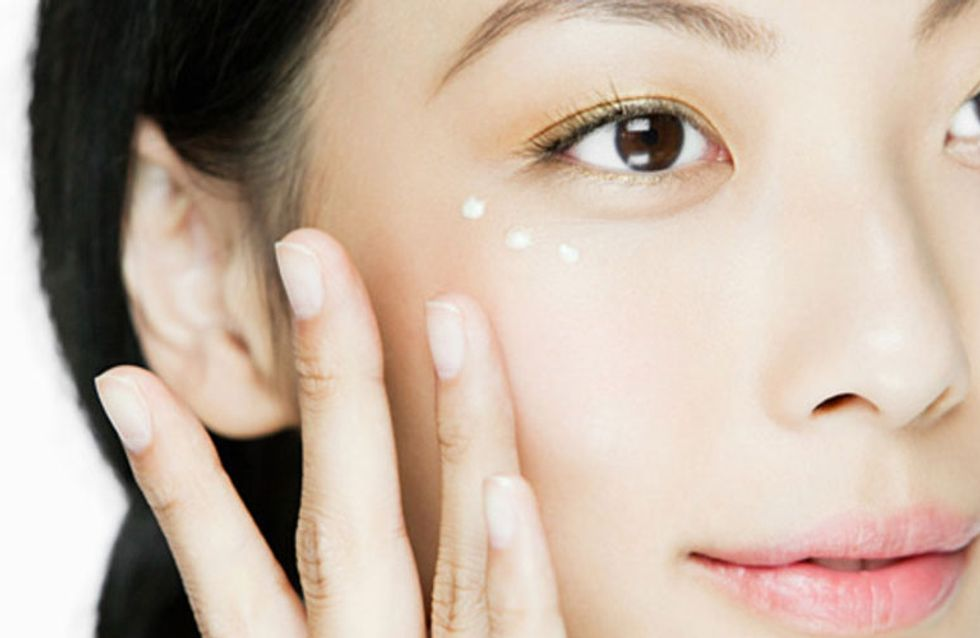 Korean Beauty Secrets: Asian Beauty Tips Every Girl Needs To Know!