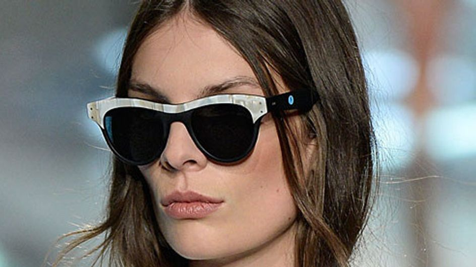 10 Must-Have Accessories From New York Fashion Week Spring 2015