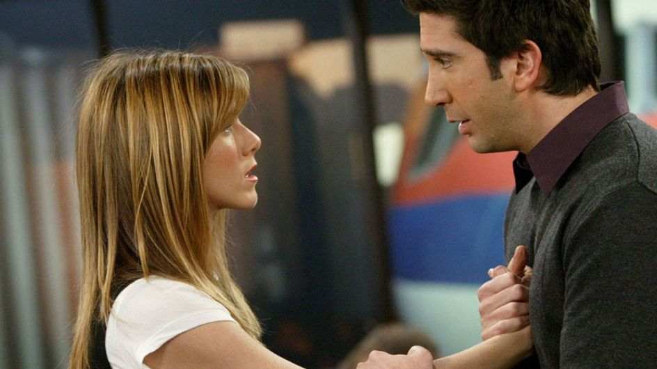 How To Get Over A Guy: 17 Steps To Not Giving A Sh*t