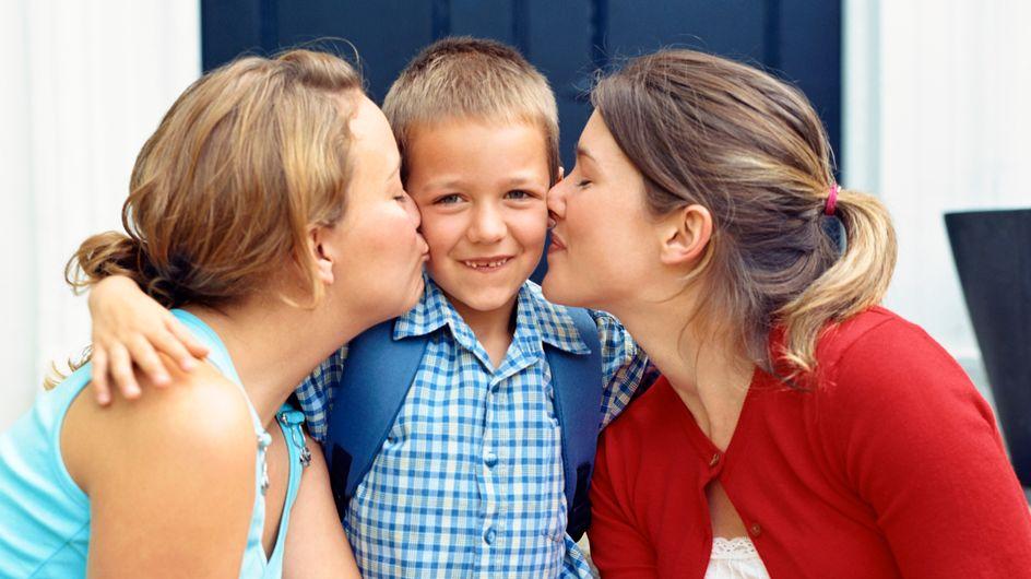 PMA et adoption : La loi enfin clarifiée pour les couples homosexuels