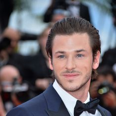 Saint Laurent : 5 choses à savoir sur Gaspard Ulliel