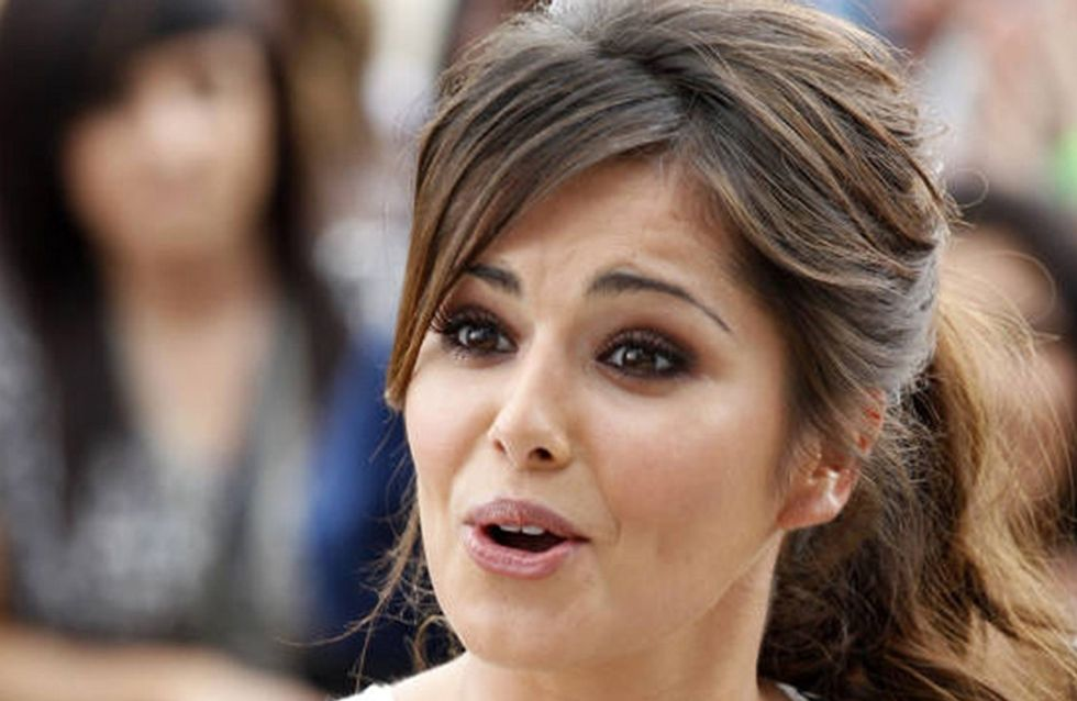 18 Reasons Why We're Completely Over Cheryl