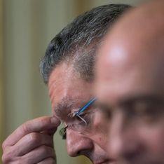 Rajoy anuncia la retirada de la reforma de la ley del aborto y Gallardón comunica su dimisión