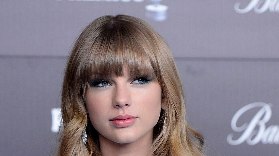 Taylor Swift WINS In Stalker Case: 8 Scary Celebrity Stalkers