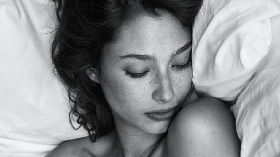 15 manieren om het beste te halen uit je schoonheidsslaapje