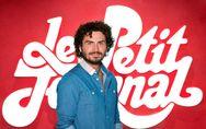 Maxime Musqua : Il s'explique sur les raisons de son départ du Petit Journal