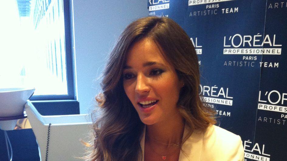 Así fue nuestro segundo Beauty Afterwork con L'Oréal Professionnel