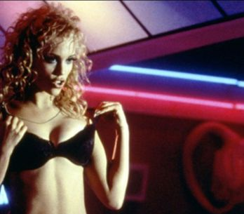From the Office to The Pole: Confessions Of A Part-Time Stripper