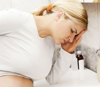 The Morning Sickness Cures And Remedies For A Better Pregnancy That Actually Work