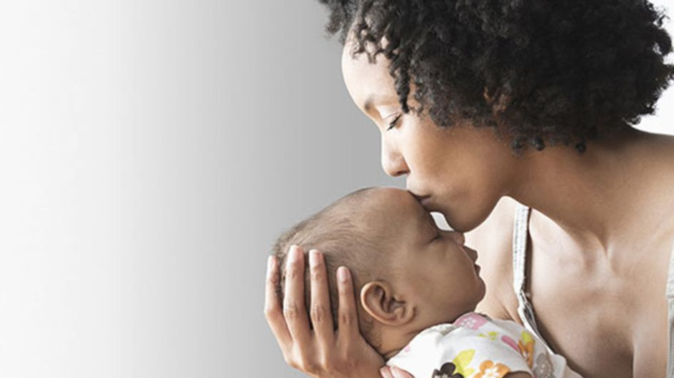 11 Things You Should Know About Attachment Parenting