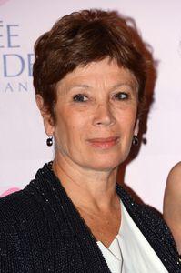 Brigitte Lefèvre