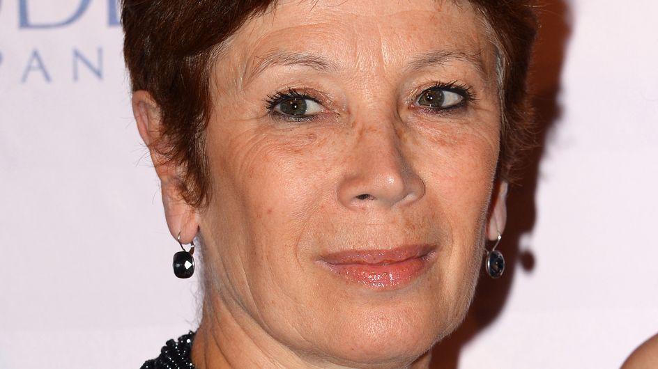 Opéra de Paris : Fin de règne pour Brigitte Lefèvre
