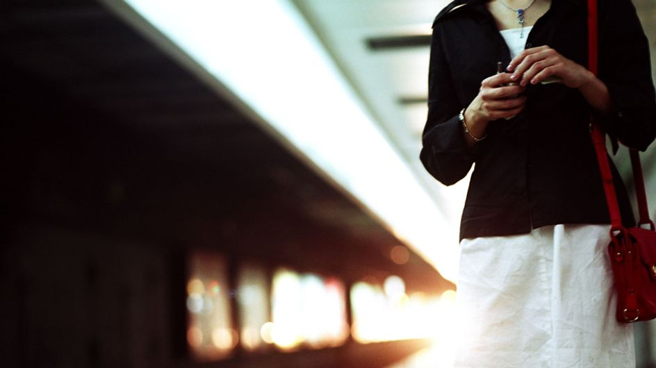 Make Your Morning Commute Count: Stimulate Your Brain Before Work