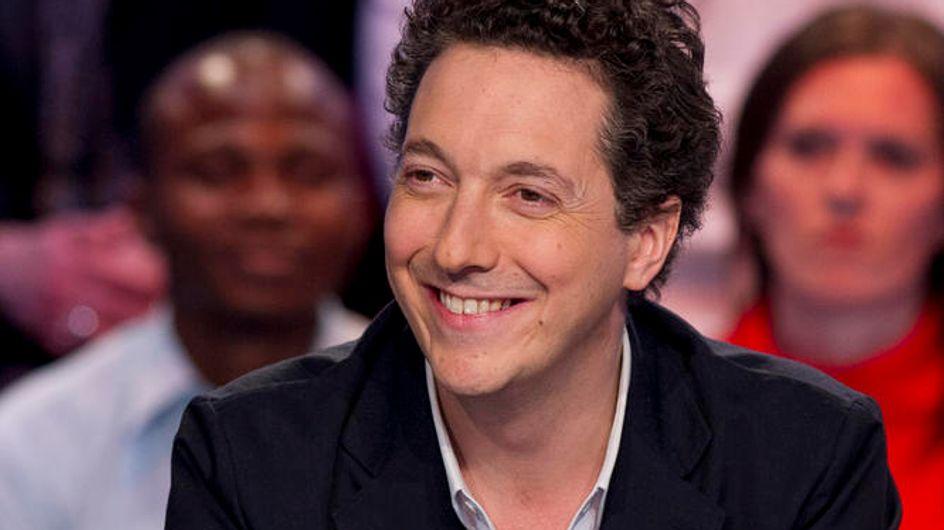 Guillaume, le conquérant ! (Interview exclusive)