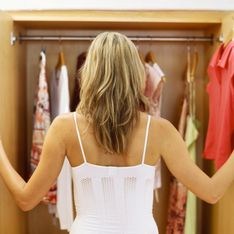 Fashion Advice: 10 capi essenziali che non possono mancare nel tuo guardaroba
