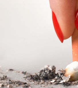 Quit Smoking Timeline: The Health Benefits Of A Smoke-free Life