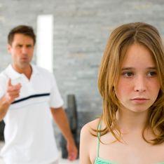 Beaux-parents / adolescents : comment faire pour qu'ils s'entendent ?