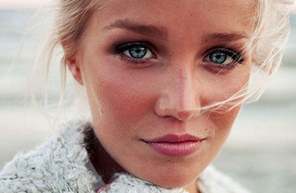 De 10 beste DIY recepten tegen acne voor een stralende huid!