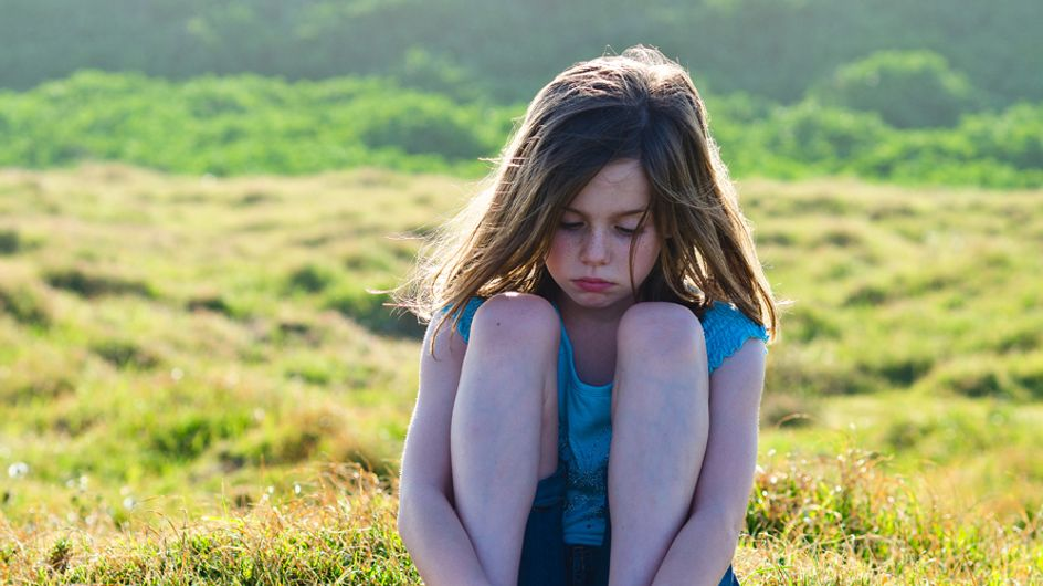Why Do Kids Bully? What Every Parent Needs To Know