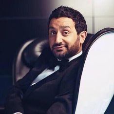 The Cover : Que sait-on de la nouvelle émission de Cyril Hanouna ?
