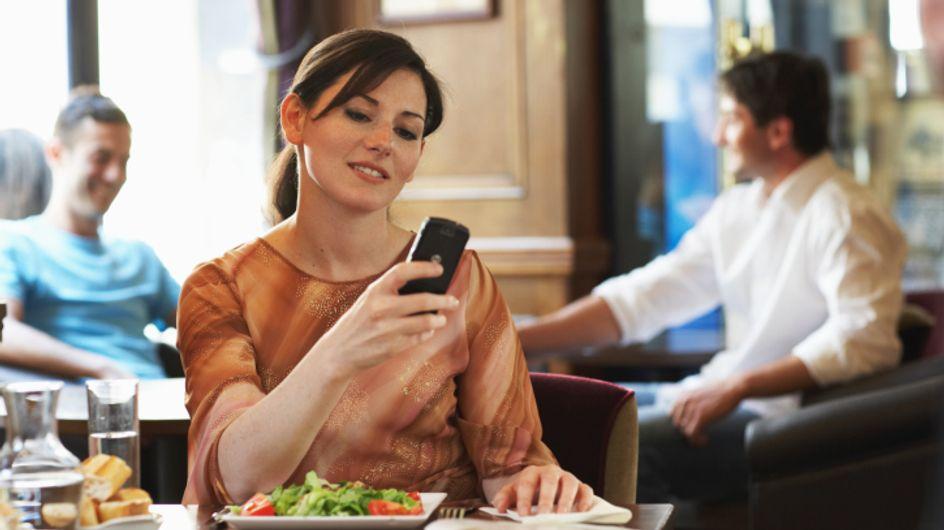 9 app che ti aiuteranno a rendere la vita meno complicata