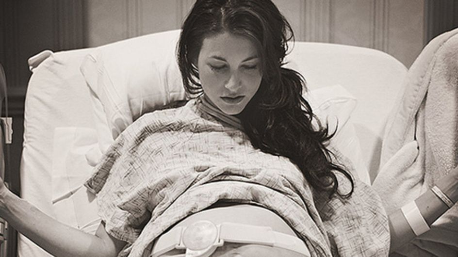 The Professional, The Chiller Or The Monster: 8 Types of Women We Turn Into When We Give Birth