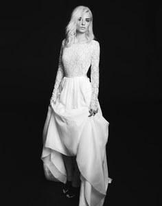 Rime Arodaki - Modèle Avery