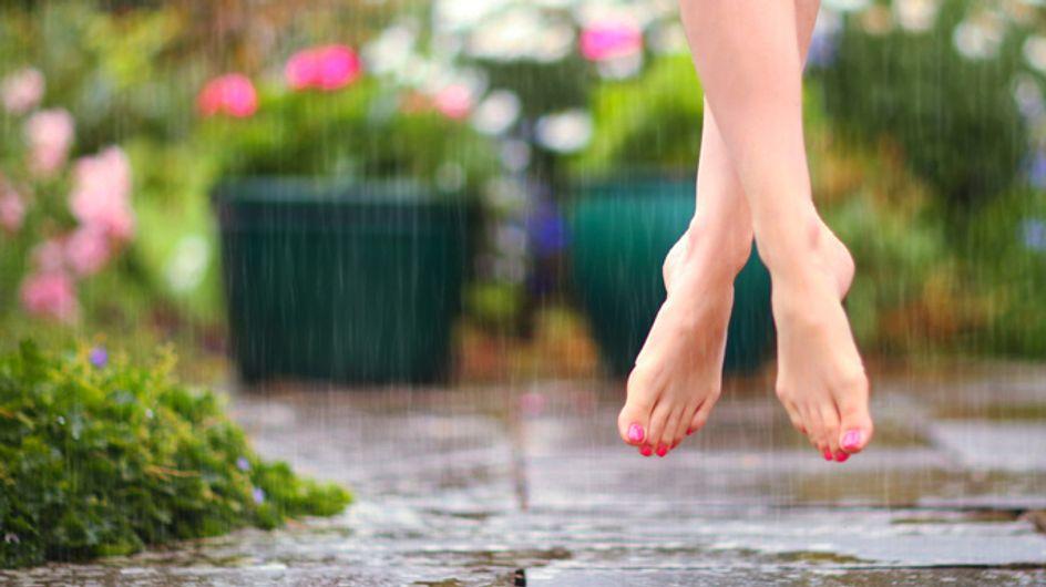 Eine Runde Anerkennung, bitte! 12 Dinge, die Frauen im Gegensatz zu Männern meistern müssen